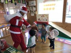 【ぴよぴよ】クリスマス会